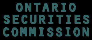 OSC logo v4