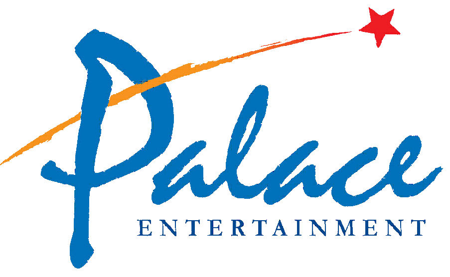 Palace entertainment inc daniel negreanu poker book online